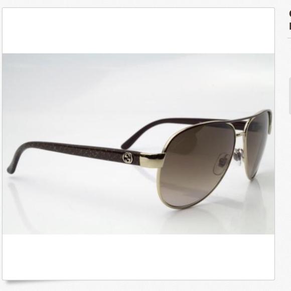 d1362b17b660d Gucci Accessories - Gucci Sunglasses GG 4239 S  DYZHA  ...